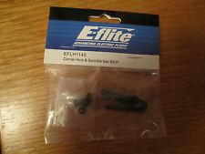 E-FLITE CENTER HUB AND SPINDLE SET: BCP EFLH1145