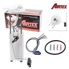 Airtex Fuel Pump Module E3996M For Chevrolet GMC Express 1500 98-00
