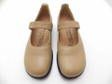 Birkenstock Leather Casual Flats for Women