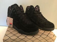 """Fila """"the Cage"""" Sneakers - Size 7 BRAND NEW"""