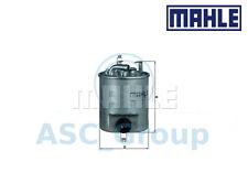 ORIGINAL MAHLE Recambio Motor en Línea Filtro de combustible KL 195