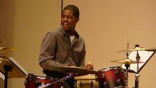 Jazz DRUM SOUND KIT HIP HOP SAMPLES MPC Pete Rock BLAZE 9TH PREMIER Mf Doom Rap