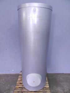 Viessmann Vitocell 100 CVA 300 Liter Warm-Wasser-Speicher Wassererwärmer Z002575