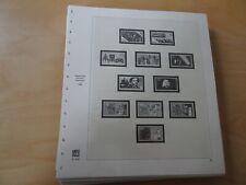 Bund Safe Dual 1986-1995 (15248)
