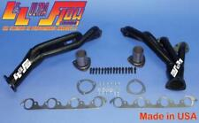 Ford 460 Headers 2WD 1967-79 F100 F150 F250 F350 LandL Products LL Products