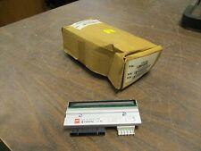 Zebra/Kyocera 47000M 87MM Printhead KST-87-12MPM8-ZB1 New Surplus