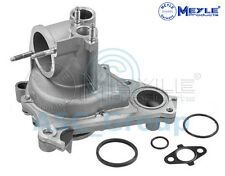 Meyle Replacement Engine Cooling Coolant Water Pump Waterpump 30-13 161 0015