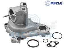 Meyle Ersatz Motorkühlung Kühlmittel Wasserpumpe Wasserpumpe 30-13 161 0015
