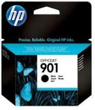 CARTUCCIA HP OFFICE JET 901 NERO