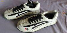 Bowling Shoes 3g Tour Ultra