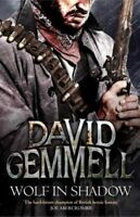Wolf In Shadow by David Gemmell (Paperback, 2014)