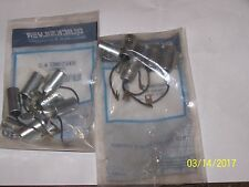 Quicksilver Condensor pack - 898253003 - 10 condensors