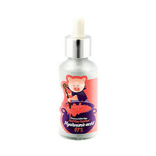 [ELIZAVECCA] Witch Piggy Hell Pore Control Hyaluronic Acid 97% - 50ml