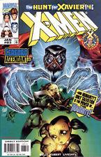 X-Men Vol. 1 (1991-2012) #83