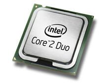 Intel Core 2 Duo T5870 (2M Cache, 2.00 GHz, 800 MHz FSB)
