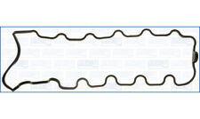 Genuine AJUSA OEM Replacement Valve Cover Gasket Seal [11033100]
