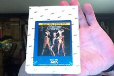 Stargard- What You Waitin' For- new/sealed 8 Track tape- rare?