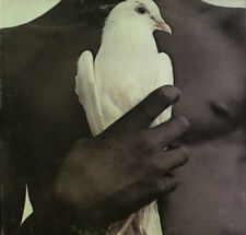 *Santana - Santana's Greatest Hits (Vinyl LP Album Stereo) 1974. Near Mint