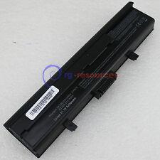 Battery for Dell XPS M1530 RU028 XT828 TK330 RN897 312-0662 451-10528 PP28L T330