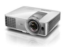 Videoproiettori BenQ per home cinema Rapporto d' aspetto 4:3