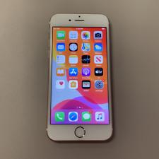 Apple iPhone 6S - 16GB - Rose Gold (Unlocked) (Read Description) CG1053