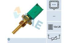FAE Sensor temp. refrigerante OPEL VECTRA ASTRA FORD SUZUKI SWIFT FIAT 33700