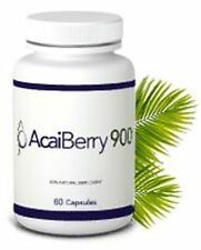ACAIBERRY 900 For Effective Slimming!!!