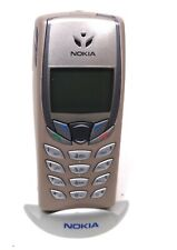 Nokia 6510 Brown New Original Unlocked SWAP