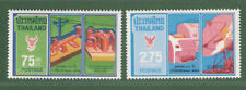 THAILAND 1975 Telegraph