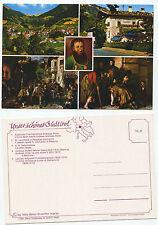 16966 - Andreas Hofer - Unser schönes Südtirol - alte Ansichtskarte