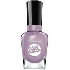 Sally Hansen Miracle Gel Nail Color, Street Flair 0.5 oz
