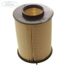 FORD FOCUS III 1.6 TDCi 115CH KN E2993 Filtre a Air Sport K/&N E-2993