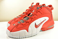info for a11b1 73a27 DS NIKE 2015 AIR MAX PENNY 1 I UNIVERSITY RED 10 BAKIN FORCE 180 2 3
