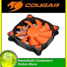 3-Pin 120mm Computer Case Fans