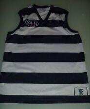 #3402 GEELONG CATS Guernsey/Jersey Size XL