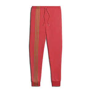 Adidas x IVY PARK 3S JOGGER H25165 pants Beyoncé limited collection red rare