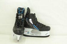 New ListingTrue Tf9 Ice Hockey Skates Junior Size 5.5 R (1022-0906)