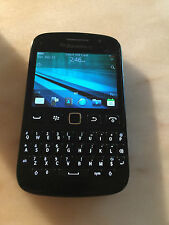 BlackBerry 9720 ROGERS~NICE SHAPE~FREE SHIP!