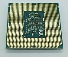 Intel Core i5-6500 3.2GHz SR2L6 6MB 8GT/s  CPU processor LGA 1151  6th Gen.