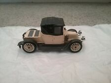 corgi classic 1910 renault 12/16