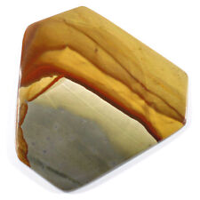 Wonderful~Natural Designer Landstick Jasper Cabochon Gemstone Collection MX-600