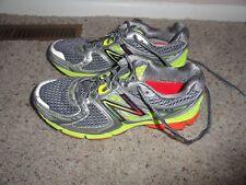 Men's New Balance 860 V3 Running Shoes Size 10