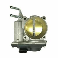 Fuel Injection Throttle Body for Nissan Altima Rogue Sentra 2.5L L4 16119-JA00A