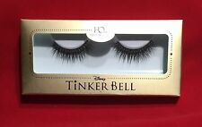 House of Lashes Disney Tinker Bell Lashes Forever Tink BNIB