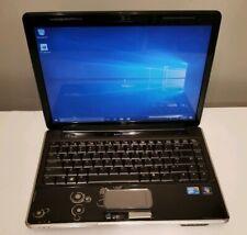 HP Pavilion Dv4-1551dx Laptop