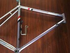 Bridgestone MIle 112 Special Edition Bike Frame 52