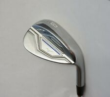Mizuno JPX 900 Hot Metal Chromoly Gap Wedge Rifle 5.0 Regular Steel Shaft