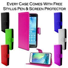 Fundas con tapa lisa modelo Para Samsung Galaxy J5 para teléfonos móviles y PDAs
