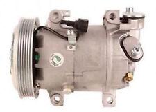 Nissan Almera Tino 1,8L 02- Klimakompressor für Hersteller CALSONIC CSV613
