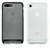tech21 Evo Mesh Case Drop Protection Cover For iPhone 7 Plus / iPhone 8 Plus